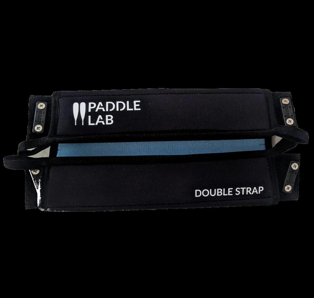 Nelo Double Strap