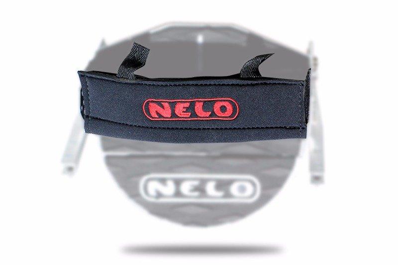 Nelo Neoprene K1 pull strap