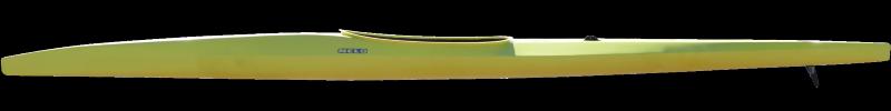 paracanoe