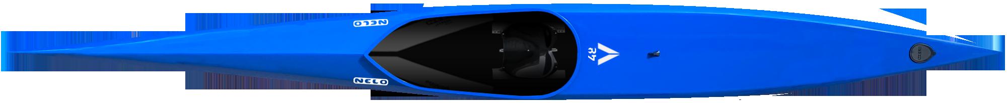 Viper 48 kayak