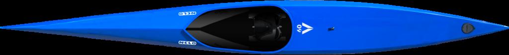 Viper 60 k1