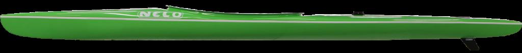 mini viper kayak